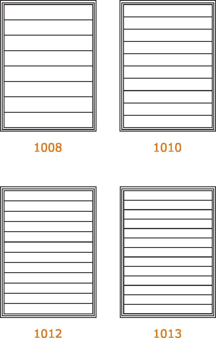 1000_CAT
