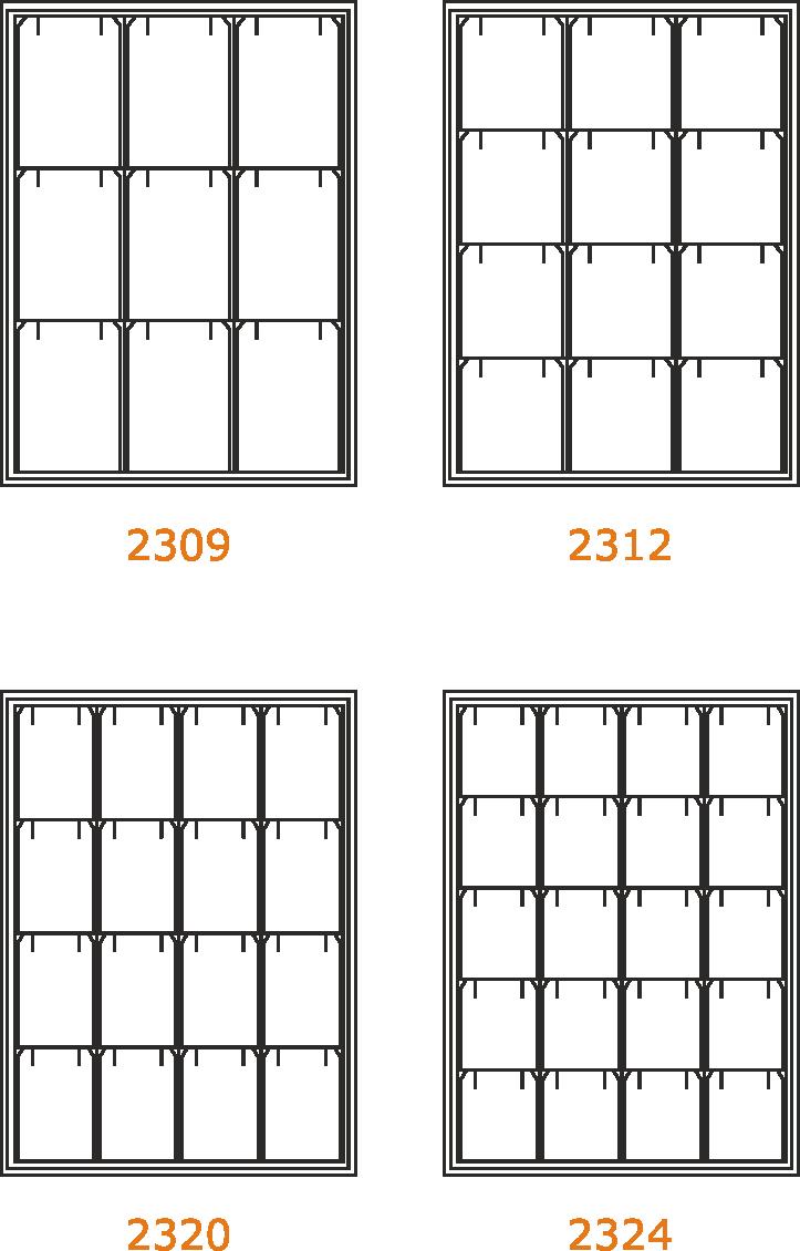 2300_CAT